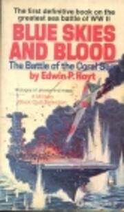 Blue Skies and Blood: The Battle of the…