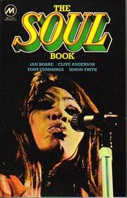 The Soul book (Methuen paperback)