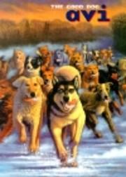 The Good Dog af Avi