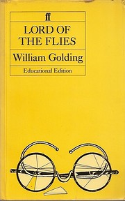 Lord of the Flies, Educational Edition de…