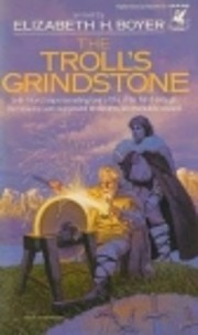 The Troll's Grindstone (Wizard's…