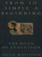 From So Simple a Beginning: The Book of…