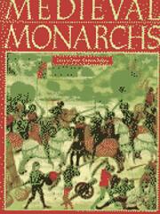 Medieval Monarchs – tekijä: Rh Value…