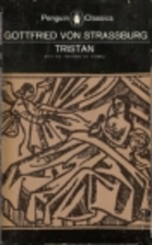 Tristan: With the surviving fragments of the…
