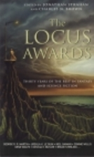 The Locus Awards: Thirty Years of the Best…