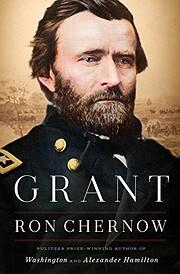 Grant de Ron Chernow