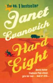 Hard Eight por Janet Evanovich