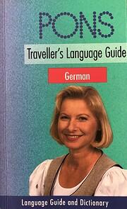 PONS Traveller's Language Guide German av…