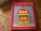 A Collector's Guide to Dollhouses by…