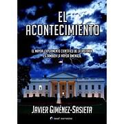 El acontecimiento (Spanish Edition) af…