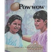 Powwow por Linda Coombs