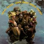 Juicy Fruit (Disco Freak) by Isaac Hayes
