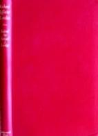 Richard Jefferies' London by Samuel J.…