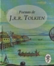 Poemas de J.R.R. Tolkien av J. R. R. Tolkien