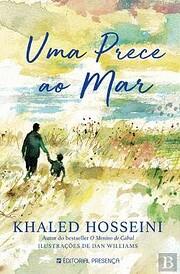 Uma Prece ao Mar por Khaled Hosseini