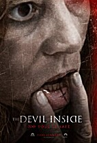 The Devil Inside [cinema] by William Brent…