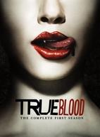 True Blood: Season 1 by Alan Ball