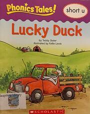 Phonics Tales: Lucky Duck (Short U) por…