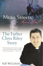 Mean Streets, Kind Heart: The Father Chris…