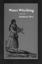 Water Witching av Kathleen West