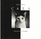 Black & White Cats by Jean-Claude Suares