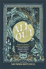 All Out: The No-Longer-Secret Stories of…
