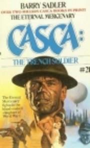 Casca: The Trench Soldier (Casca No 21) de…