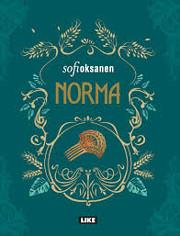 Norma av Sofi Oksanen