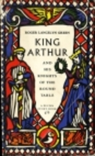 King Arthur and His Knights of the Round…