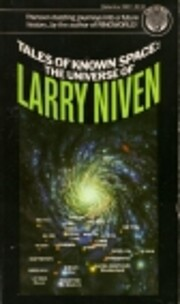Tales of Known Space de Larry Niven