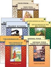Second Grade Literature Teacher Key, Second…