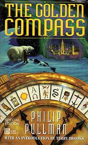 The Golden Compass de Philip Pullman