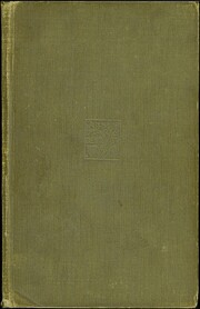 Man's place in nature, and other essays von…