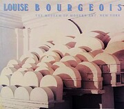 Louise Bourgeois: The Museum of Modern Art,…