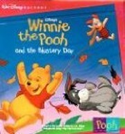 Winnie the Pooh and the Blustery Day af…
