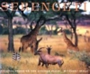 Serengeti: Natural Order on the African…