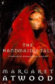 The Handmaid's Tale por Margaret Atwood