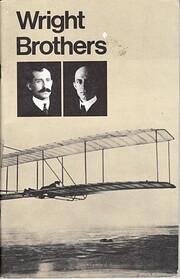 Wright Brothers National Memorial av Omega…
