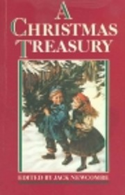 A Christmas Treasury av Jack Newcombe