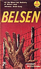 Belsen: All the misery and bestiality of…