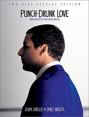 Punch-Drunk Love (Two-Disc Special Edition)…