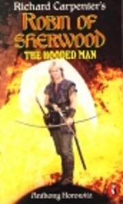 Robin of Sherwood: Hooded Man (Puffin Story…