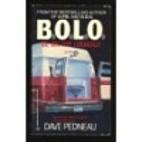 B.O.L.O. by Dave Pedneau