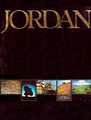 Jordan por Jordon
