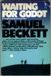 Waiting for Godot de Samuel Beckett
