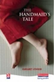 The Handmaiden's Tale de Margaret Atwood