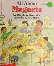 All About Magnets/Book and Magnet (Do It…