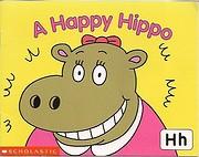 A Happy Hippo av Vincent Andriani