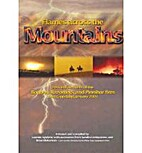 Flames across the mountains : personal…