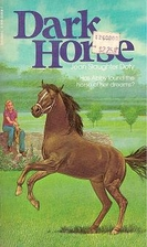 Dark Horse by Jean S. Doty